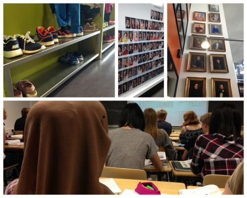 Erwqan blogikollaasi school3