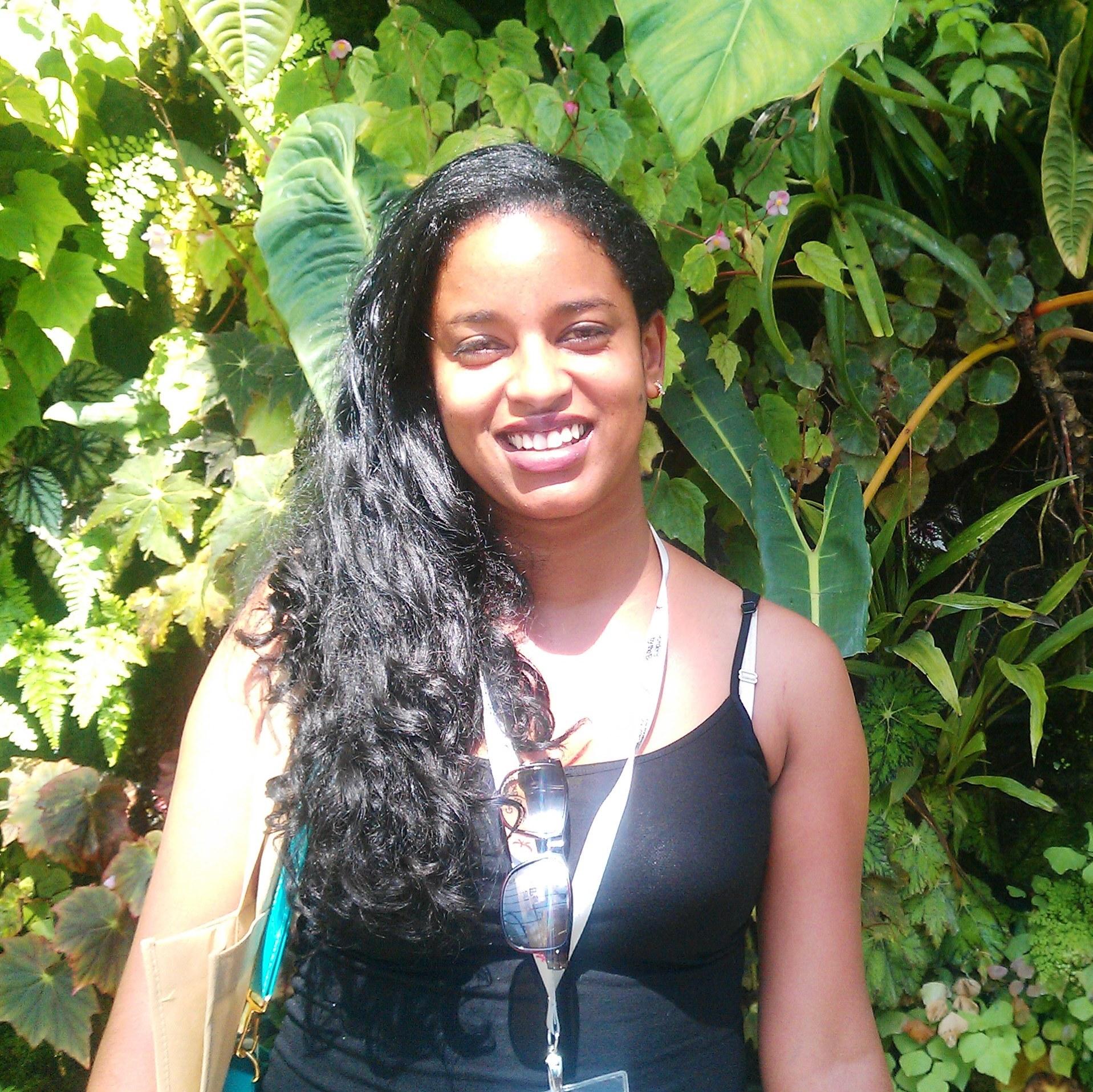 Eskedar - Ethiopia