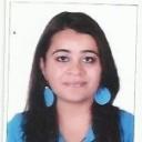 Gunjan - India