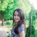 Sabina - Kazakhstan