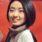 Huijue Ye (Emilie)