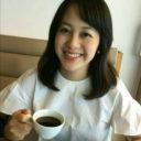 Yoko Okura