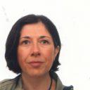 Manuela Correra