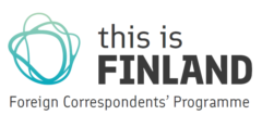 thisisFINLAND Foreign Correspondents' Programme